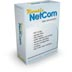 Click here for more info about NetCom